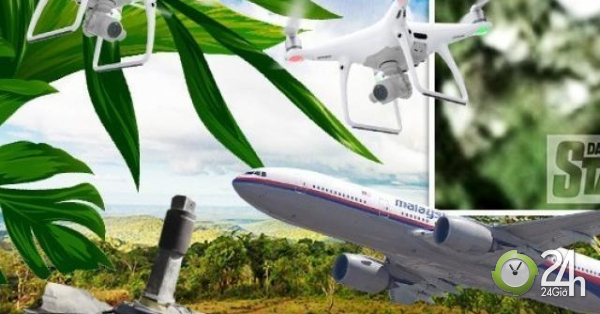 New news about the second search team looking for MH370 in Cambodia