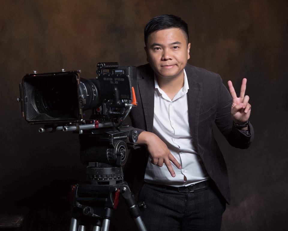 Bí mật về người đàn ông giúp Minh Hằng, Tim trở thành ngôi sao giải trí - 1