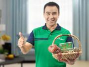 Công thức mới cho người bệnh sỏi từ sỏi mật trái sung