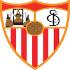Chi tiết Sevilla - Barcelona: Dốc toàn lực những phút cuối (KT) - 1