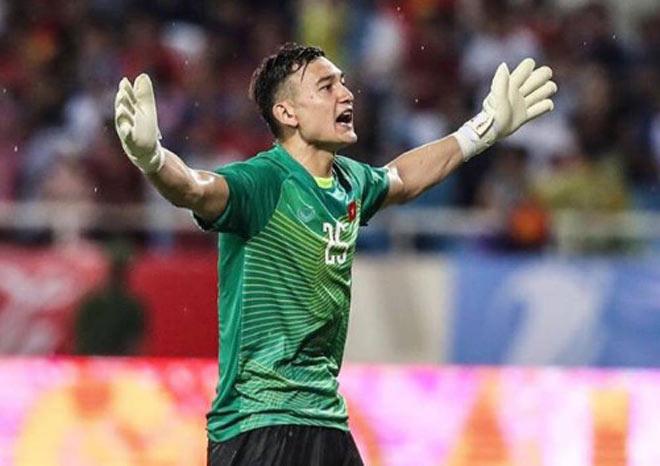 ĐT Việt Nam top 8 đội mạnh nhất Asian Cup: Lời chào bay ra thế giới - 1