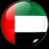 """Chi tiết Asian Cup, UAE - Australia: """"Hoàng đế"""" băng hà (KT) - 1"""