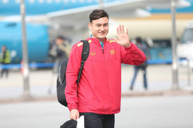Vietnam Tel & Asian Cup Magic Trip: Which is the most impressive 5 stars? - 1