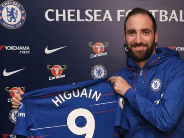 Chi tiết Chelsea - Sheffield Wednesday: Willian hoàn tất cú đúp (KT)