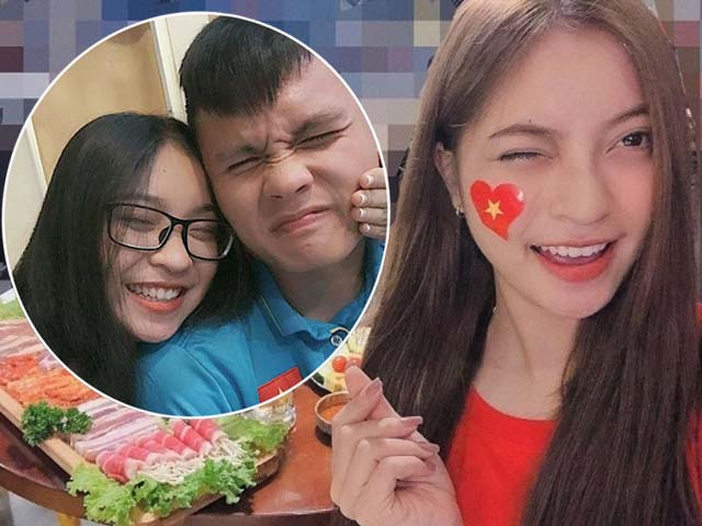 24h HOT: Nhat Le's reaction when criticized as the most beautiful girl