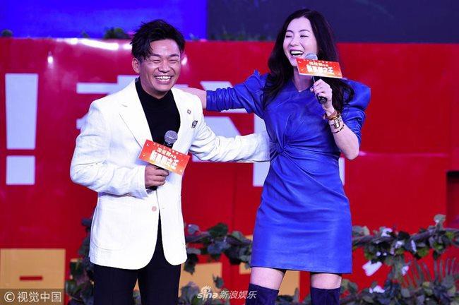 Trương Bá Chi giảm cân 23kg sau 60 ngày sinh con cho đại gia - 1