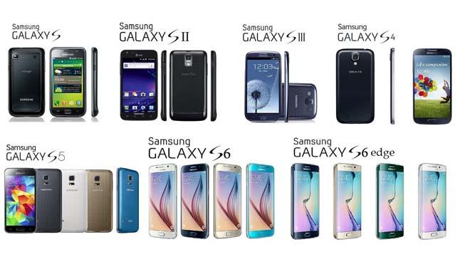 """Samsung vẫn """"nói không"""" với tai thỏ sau 10 năm phát triển và đây là lý do - 1"""