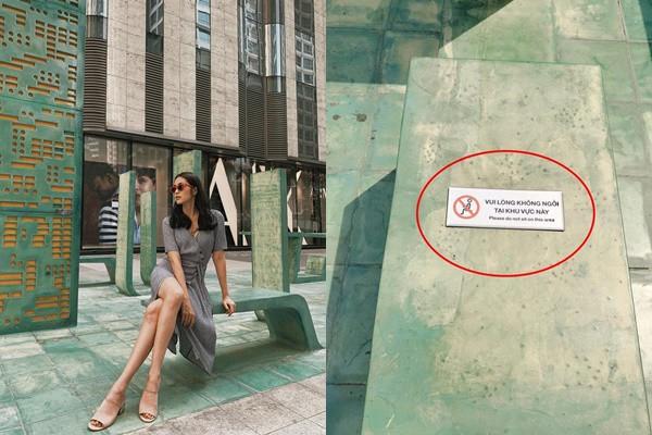 Không chỉ Hà Tăng, nhiều ngọc nữ showbiz Việt cũng vướng thị phi không kém - 1