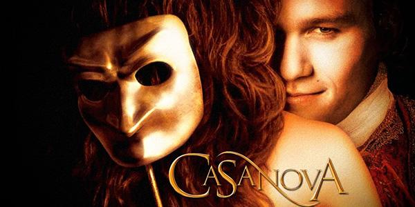 """Sự thật ít người biết về Casanova - gã đào hoa """"sát gái"""" nhất lịch sử Châu Âu - 1"""