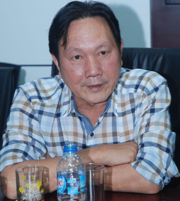 Vinh Hoan earned 1.452 billion,
