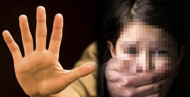 Éo le cảnh bà cả và bồ nhí sống chung, bé gái bị xâm hại suốt 6 năm - 1