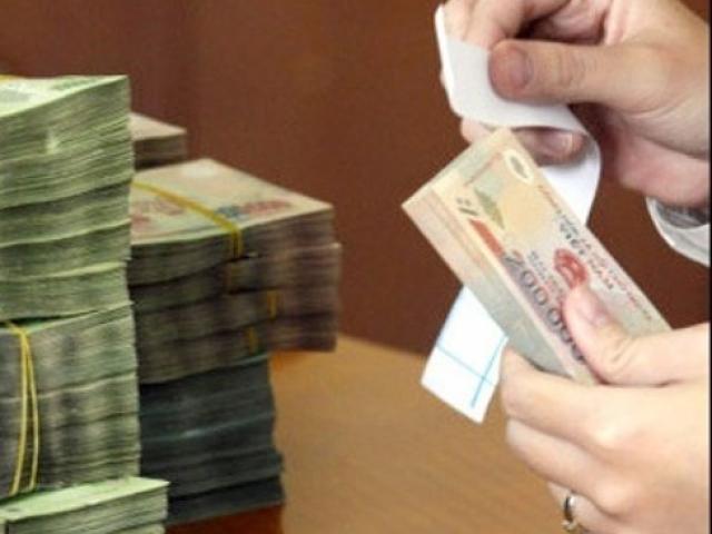 Việt Nam phải chi 1,8 tỷ đô trả nợ trong tháng giáp Tết