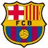 Chi tiết Barcelona - Valencia: Phép màu không đến lần thứ 3 (KT) - 1