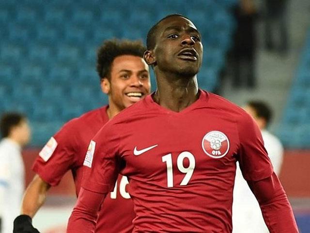 Qatar vua bóng đá Asian Cup: Từng thua U23 Việt Nam như thế nào 1 năm trước?