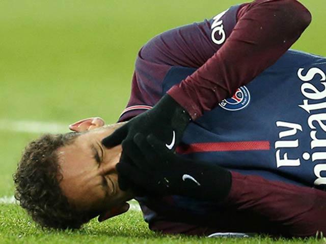 """PSG run rẩy đấu MU Cúp C1: Bị vạch 4 """"triệu chứng"""" của thất bại"""