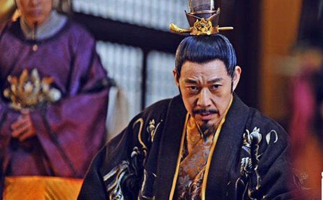 Hoàng đế vĩ đại nhất Trung Hoa cuối đời mắc sai lầm như Tần Thủy Hoàng thế nào? - 1