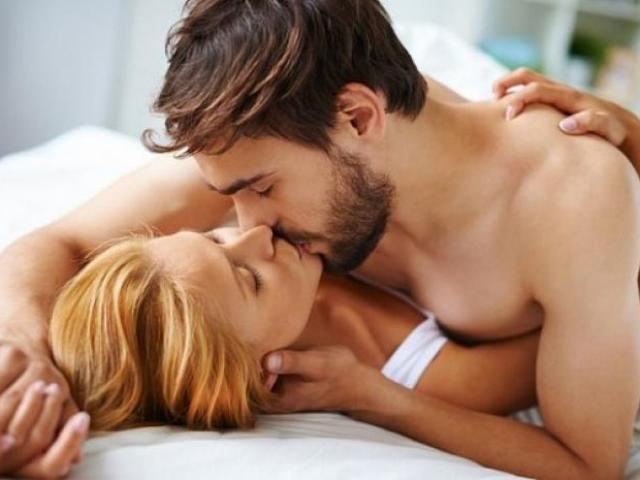 """Hơn 90% người có quan hệ tình dục, thậm chí là cao thủ """"chuyện ấy"""" không biết những điều này"""