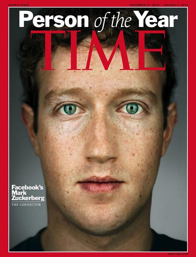 Facebook tròn 15 năm tuổi, Mark Zuckerberg thay đổi toàn thế giới - 12