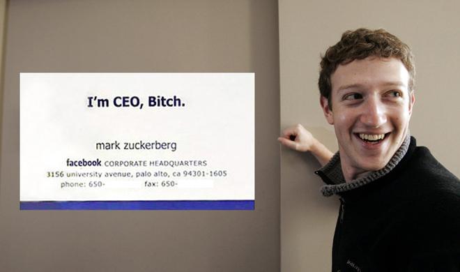 Facebook tròn 15 năm tuổi, Mark Zuckerberg thay đổi toàn thế giới - 10