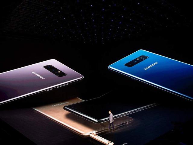 Galaxy S10 sẽ cho phép đặt hàng từ 21/02