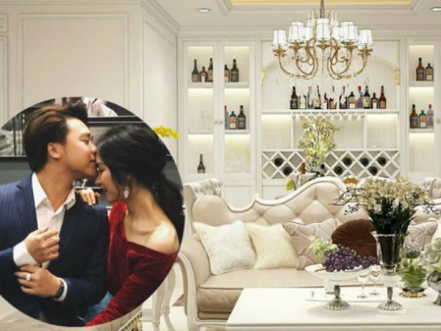 Đôi bạn thân Hòa Minzy, Hoàng Yến Chibi cùng tuổi Hợi, ai giàu có hơn?