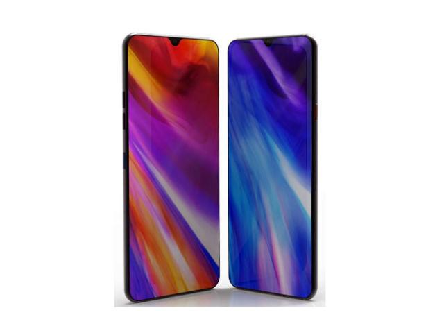 """Đây là những flagship GIÁ RẺ khiến iPhone XS Max còn """"ế dài dài"""""""