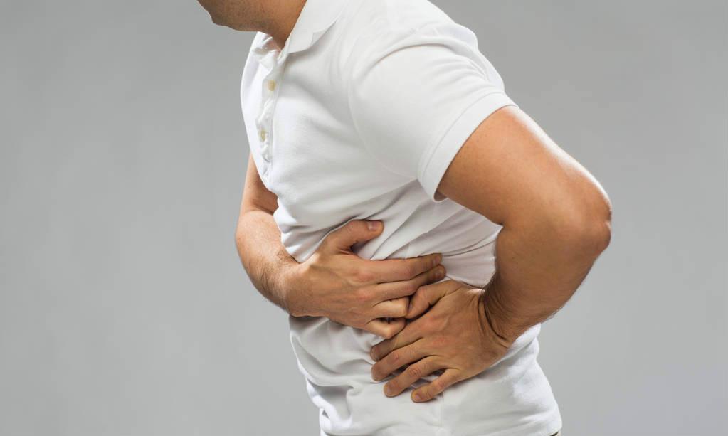 Ăn Tết xong nếu thấy cơ thể có 3 dấu hiệu bất ổn này, hãy nghĩ tới ung thư dạ dày - 1