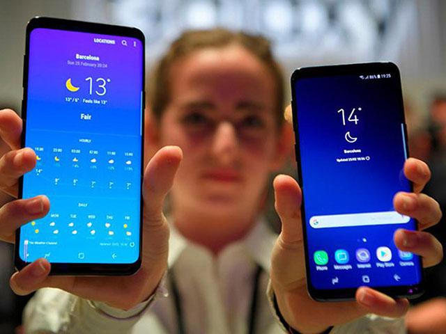 Tính năng cực chất trên Galaxy S10 giúp nâng tầm smartphone cao cấp năm nay