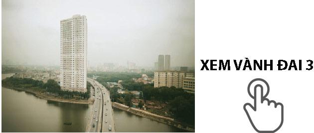 """Toàn cảnh 6 tuyến đường vành đai """"xử lý"""" ùn tắc giao thông ở Hà Nội, kết nối các tỉnh phía Bắc - 5"""