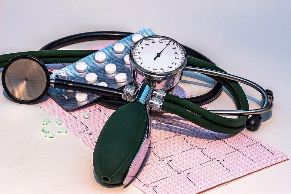 Ngày càng có nhiều người trẻ mắc bệnh tim mạch, nguyên nhân là vì 2 lý do này - 1