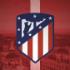 "Chi tiết Atletico Madrid - Real Madrid: Không còn ""cửa"" sửa sai (KT) - 1"