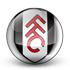 Chi tiết bóng đá Fulham - MU: Xin chào Top 4 (KT) - 1
