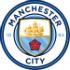 Chi tiết Man City - Chelsea: Sterling lập công, tỷ số tennis (KT) - 1