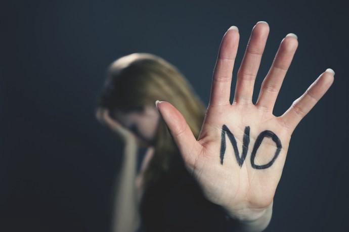 Quốc gia ban bố tình trạng khẩn cấp vì... hiếp dâm - 1