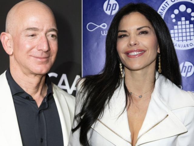 Identify information providers chat sex richest billionaires in the world