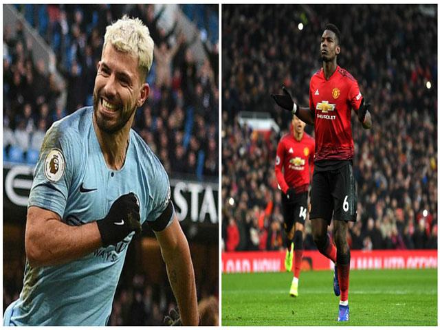 V26 Super Star scoring Premier League: