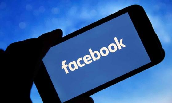 Xóa tài khoản Facebook có thể khiến bạn hạnh phúc hơn - 1