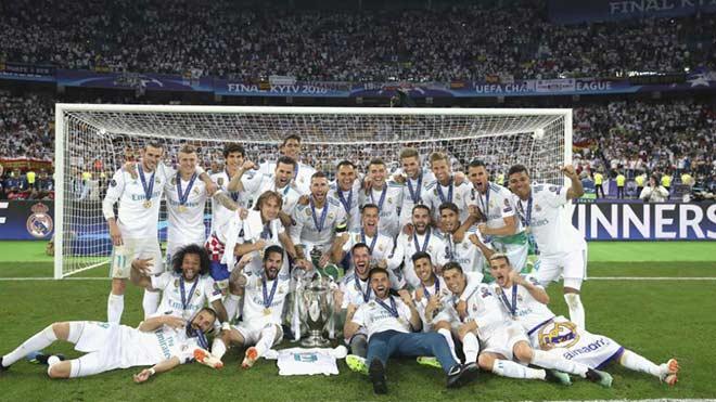 CLB vĩ đại nhất lịch sử: MU đứng thứ mấy khi đấu Real & Barca? - 1