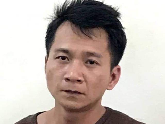 Nữ sinh bị giết khi đi ship gà: Thu giữ vật chứng quan trọng tại nơi ở của nghi phạm