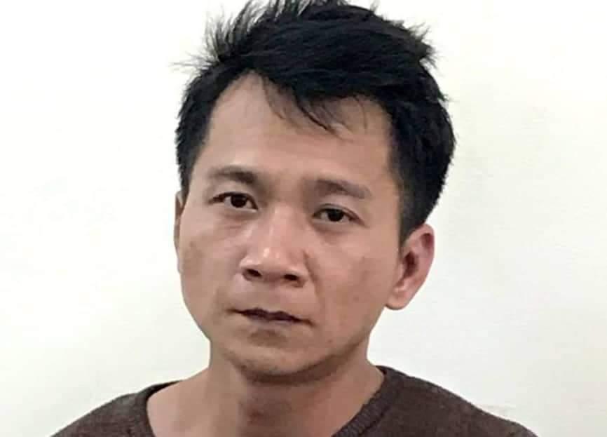 Nữ sinh bị giết khi đi ship gà: Thu giữ vật chứng quan trọng tại nơi ở của nghi phạm - 1