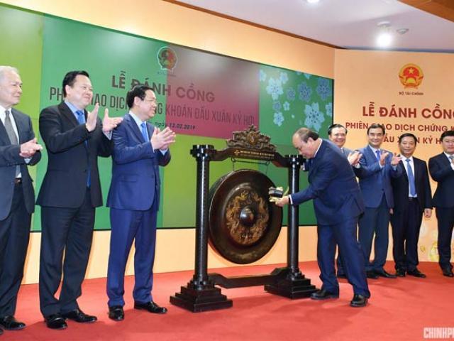 Tin tức trong ngày - Thượng đỉnh Mỹ - Triều tổ chức tại Hà Nội chứng tỏ an ninh ở VN tuyệt vời