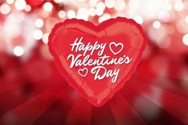"""Socola, hoa hồng cũng """"vứt"""": Đây mới là món quà ý nghĩa nhất Valentine cho nửa kia - 1"""