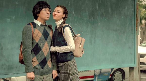 """Sau """"Trạng Quỳnh"""", phim của Trấn Thành so găng cùng kinh dị Mỹ dịp Valentine - 1"""