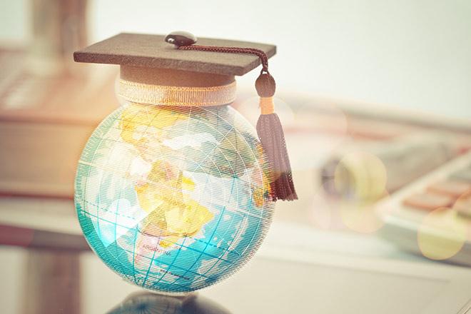 5 lợi ích của việc học IELTS bạn không thể bỏ qua - 1