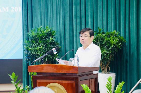 HCM City People's Organic Garden Information Tan Binh - 1