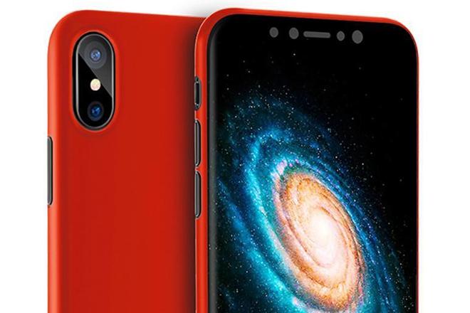 Apple sẵn sàng chiêu bài thúc đẩy doanh số iPhone XS, XS Max? - 1