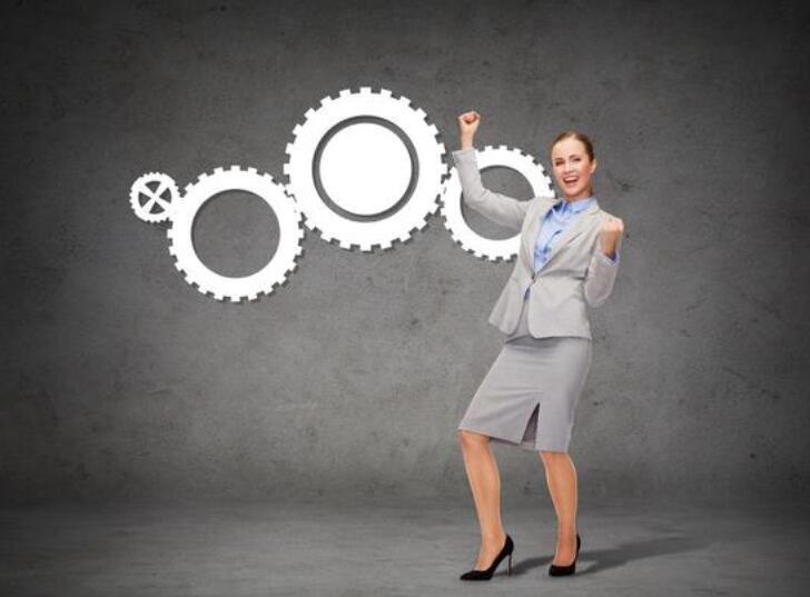 5 điểm nhất định phải lưu ý nếu muốn khởi nghiệp thành công - 1