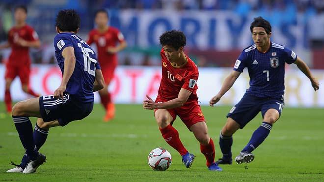 Việt Nam mơ dự World Cup: Chủ tịch FIFA tiết lộ diễn biến khó lường - 1