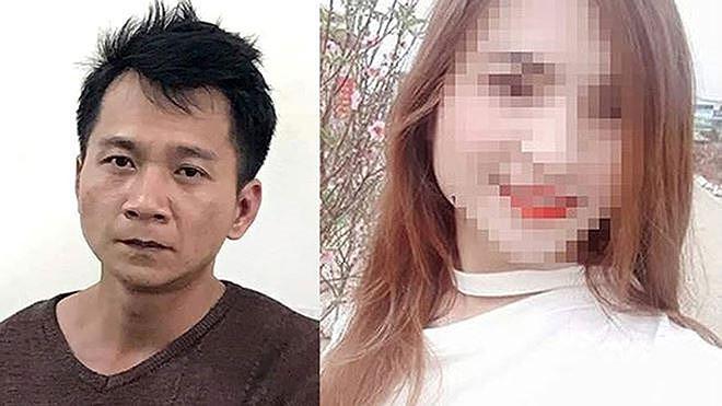 Nữ sinh bị giết ở Điện Biên: Chân dung đáng sợ của nghi can thứ 2 - 1