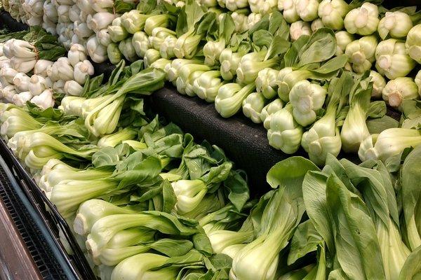 Những tác dụng thần kỳ của loại rau rẻ bèo, người Việt nào cũng từng ăn - 1